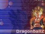 dragon ball dragon ball 162 jpg
