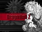 dragon ball dragon ball z 6 jpg