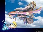 final fantasy movie final fantasy movie 1 jpg