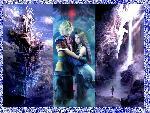 final fantasy movie final fantasy movie 13 jpg