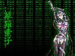 ghost in the shell ghost in the shell 23 jpg