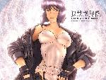 ghost in the shell ghost in the shell 26 jpg