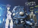ghost in the shell ghost in the shell 28 jpg