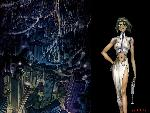 ghost in the shell ghost in the shell 39 jpg