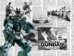 gundam gundam  1 jpg