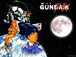 gundam gundam 2 jpg