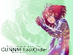 gunnm last order gunnm last order 29 jpg