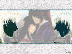 himura kenshin himura kenshin  3 jpg