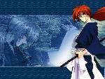 kenshin kenshin 1 jpg