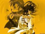 kenshin kenshin 14 jpg