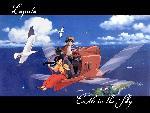 laputa castle in the sky laputa castle in the sky  5 jpg