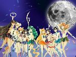 sailor moon sailor moon 126 jpg