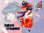 sakura wars sakura wars 11 jpg