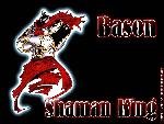 shaman king shaman king   jpg