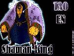shaman king shaman king 1 jpg