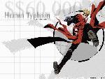 trigun TriGun 1618 jpg