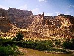 canyons canyon 1 jpg