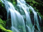 cascades cascade 1 jpg