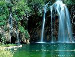 cascades cascade 2 jpg