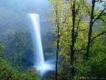 cascades cascade 3 jpg