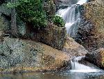 cascades cascade 6 jpg
