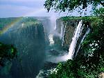 cascades cascade 7 jpg