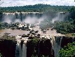 cascades cascade 8 jpg