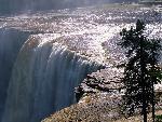 cascades cascade 9 jpg