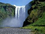 cascades cascade 11 jpg