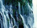 cascades cascade 12 jpg