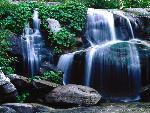 cascades cascade 14 jpg