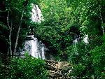cascades cascade 15 jpg