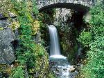 cascades cascade 18 jpg