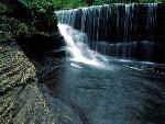 chute d eau waterfall   jpg