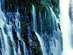 chute d eau waterfall 1 jpg
