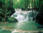 chute d eau waterfall 11 jpg
