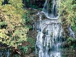 chute d eau waterfall 13 jpg