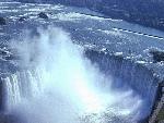 chute d eau waterfall 14 jpg