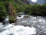 chute d eau waterfall 17 jpg
