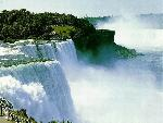 chute d eau waterfall 18 jpg