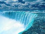 chute d eau waterfall 19 jpg