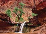 chute d eau waterfall 21 jpg