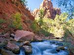 chute d eau waterfall 24 jpg