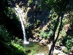 chute d eau waterfall 26 jpg