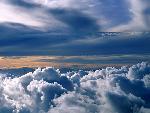 ciel skies 23 jpg