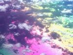 ciel skies 3 jpg