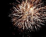 feux artifices firework   jpg