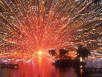 feux artifices firework 1 jpg