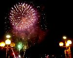 feux artifices firework 11 jpg
