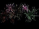 feux artifices firework 13 jpg